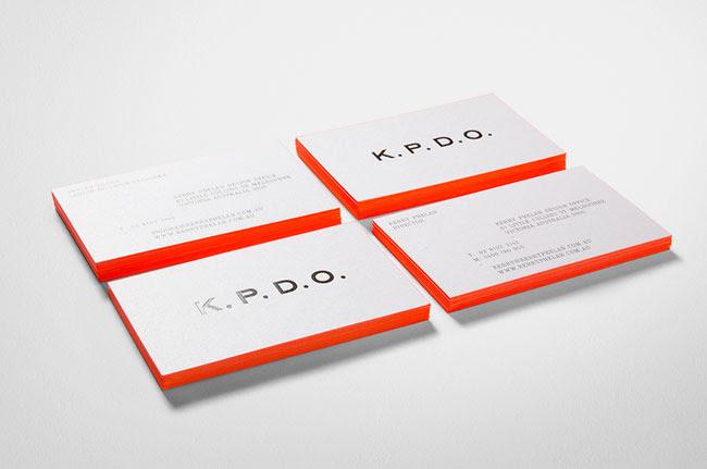 K.P.D.O. | Identity Designed
