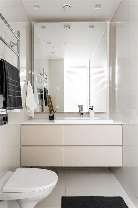 small elegant bathroom bathroom small elegant bathroom