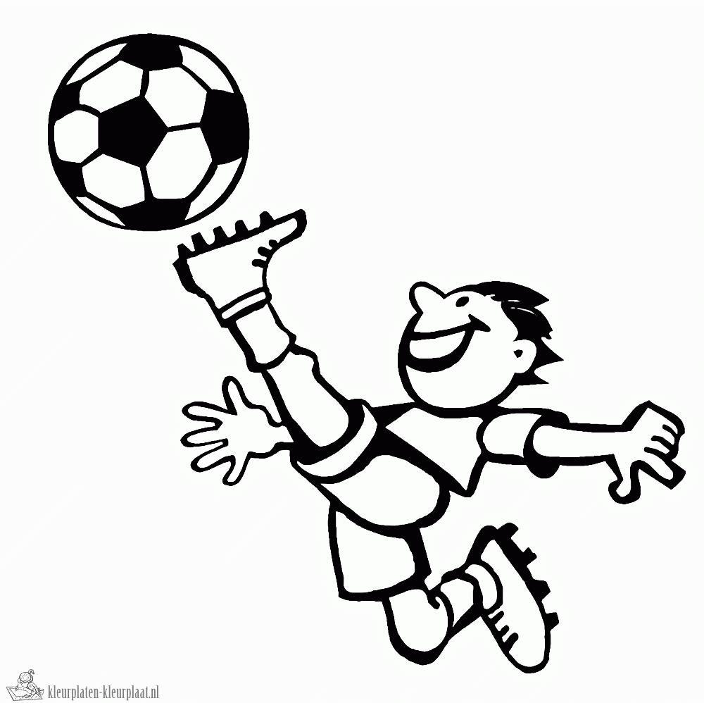kleurplaten logo voetbalclubs krijg duizenden