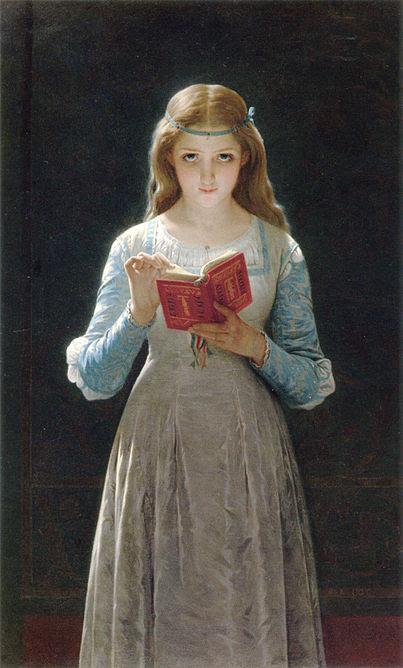File:Ophelia (Pierre Auguste Cot).jpg