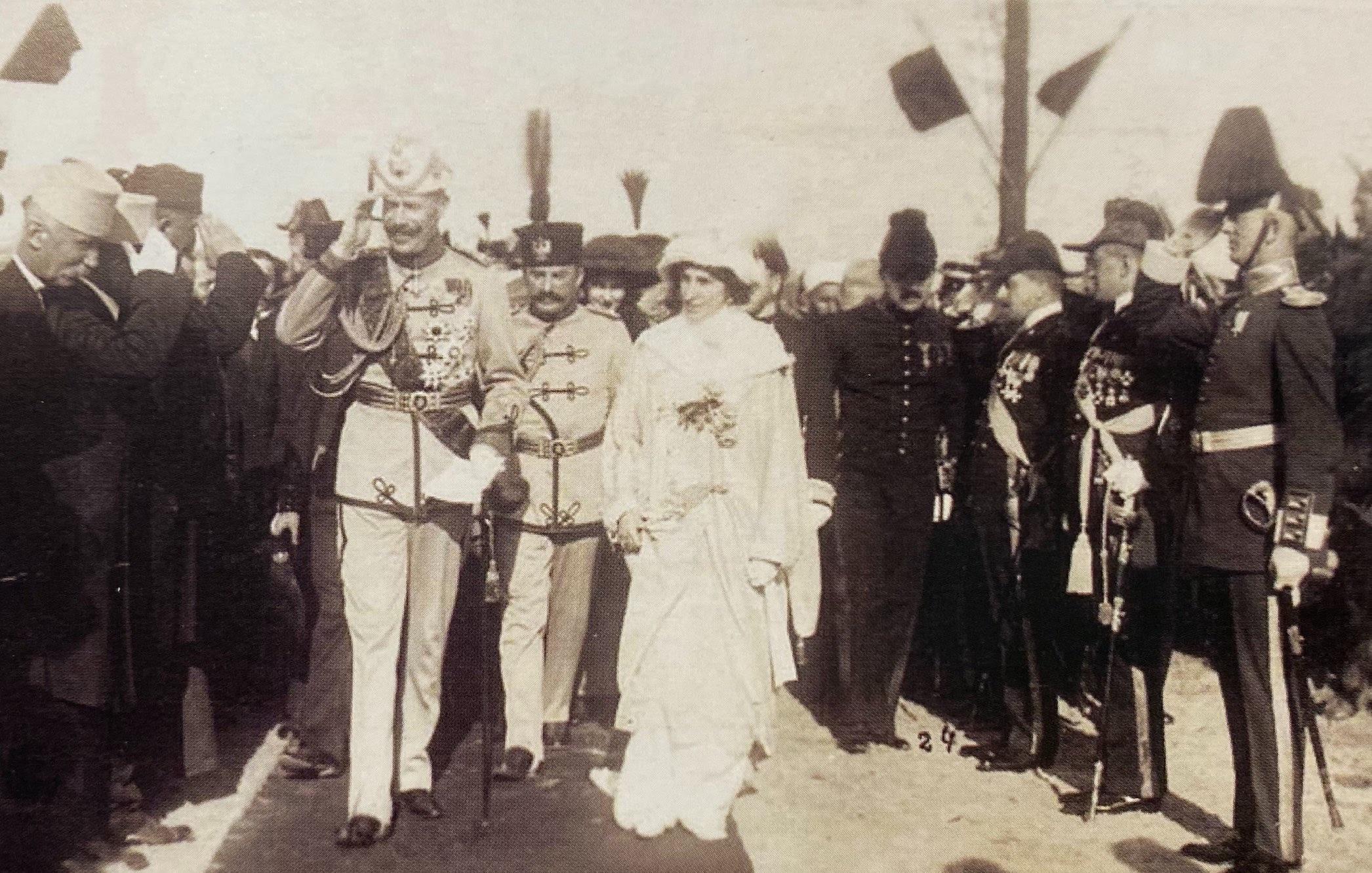 File:Prince Wilhelm of Albania.jpg