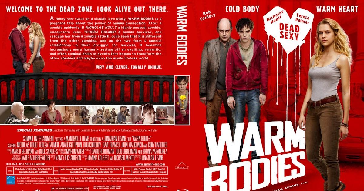 warm bodies full movie download mp4