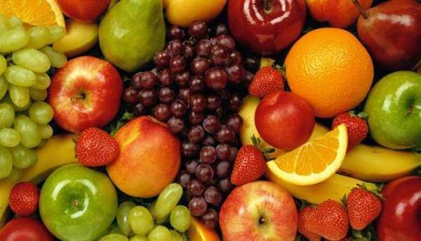 Δωρεάν διανομή φρούτων στο Δήμο Καλαμάτας