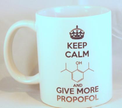 Image result for propofol