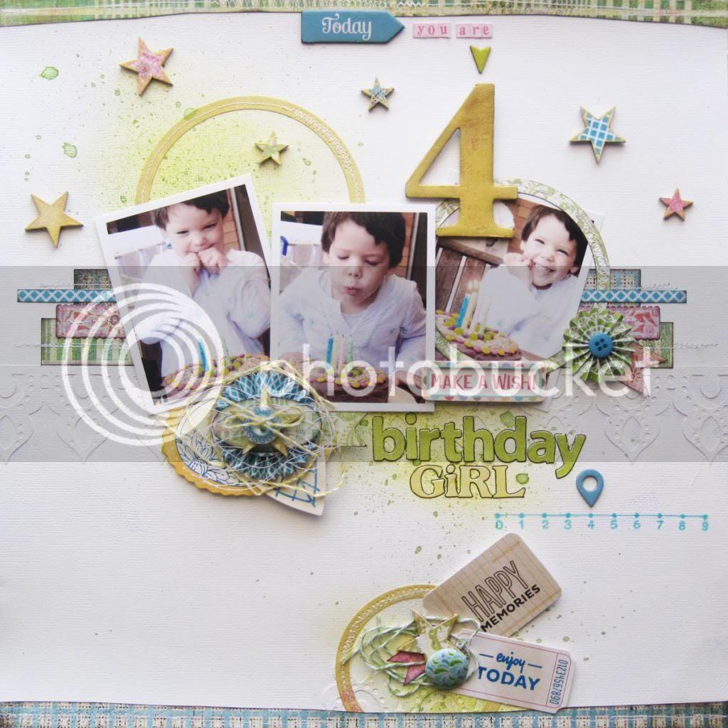 birthday girl photo birthdaygirl_zpsb181e981.jpg