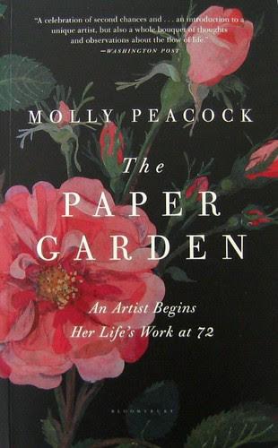 The Paper Garden