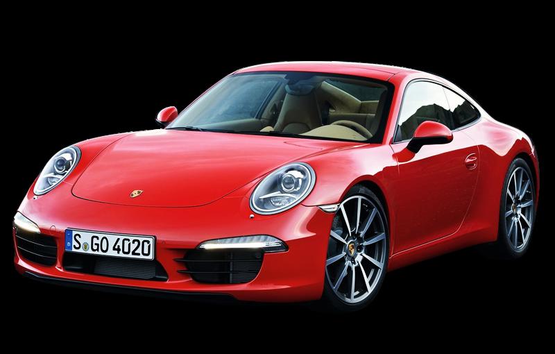 Porche 911 Carrera Price New Cars Review