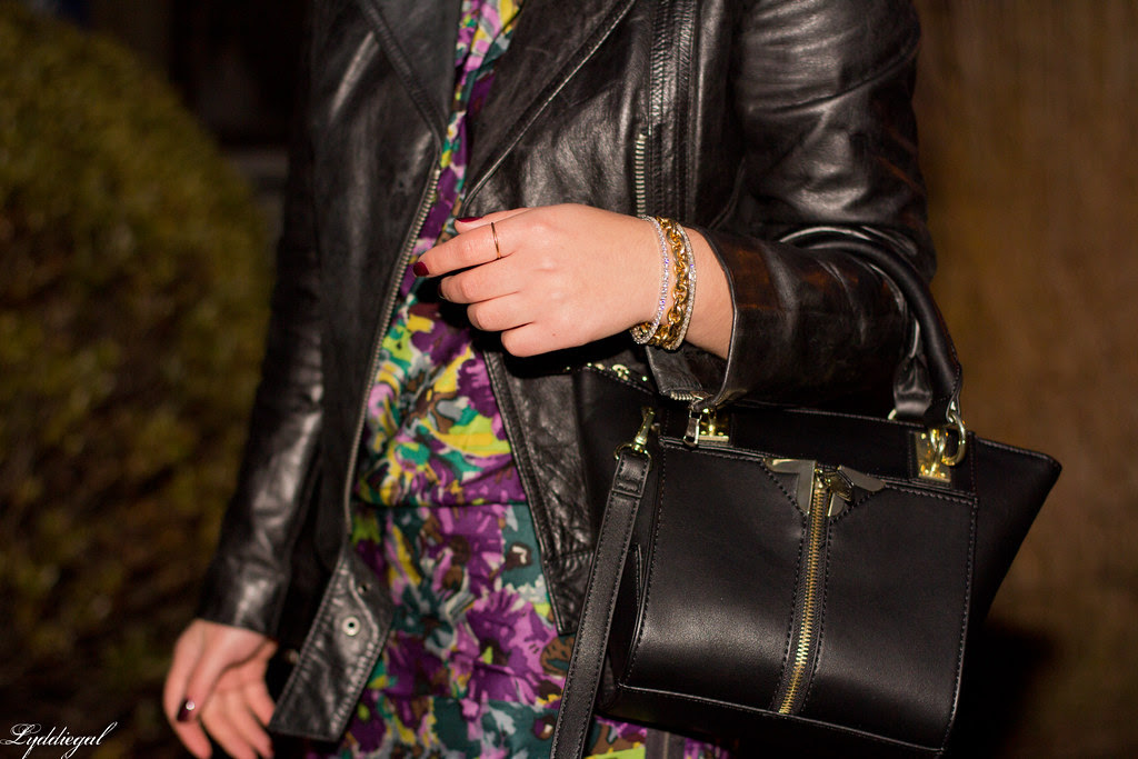 floral dress, leather jacket-2.jpg