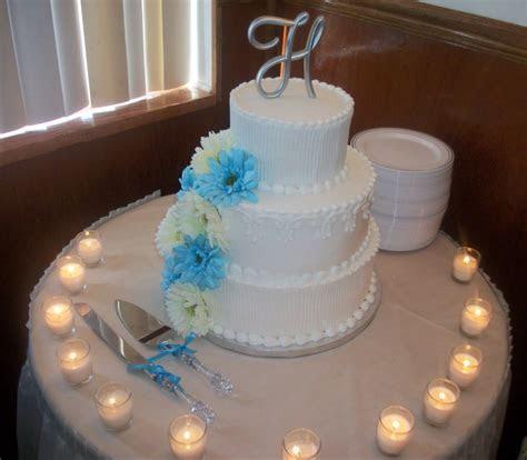 Walmart Bakery Wedding Cakes   planning a wedding on a