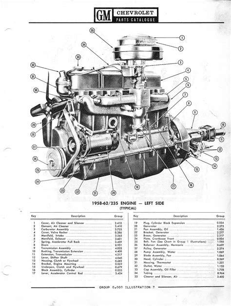1958-1968 Chevrolet Parts Catalog / Image122.jpg