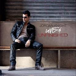 """Lincolnshire's Viper Alley hosts Jordan Knight on Saturday for his """"Live and Unfinished"""" tour."""