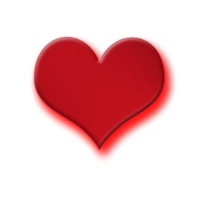 Amor En Griego Vocabulario