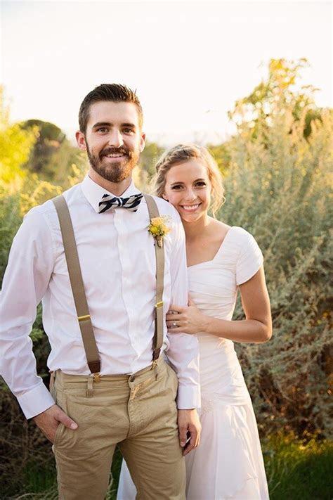 fall nautical wedding inspiration    bride