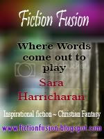 Fiction Fusion