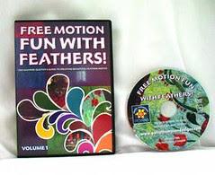FreeMotionFun1