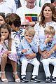 roger federer wife family 2017 wimbledon 03