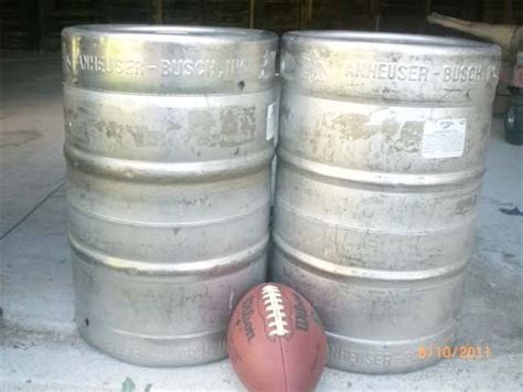 Top 5 Places in L.A. To Buy Super Bowl Party Beer Kegs   L