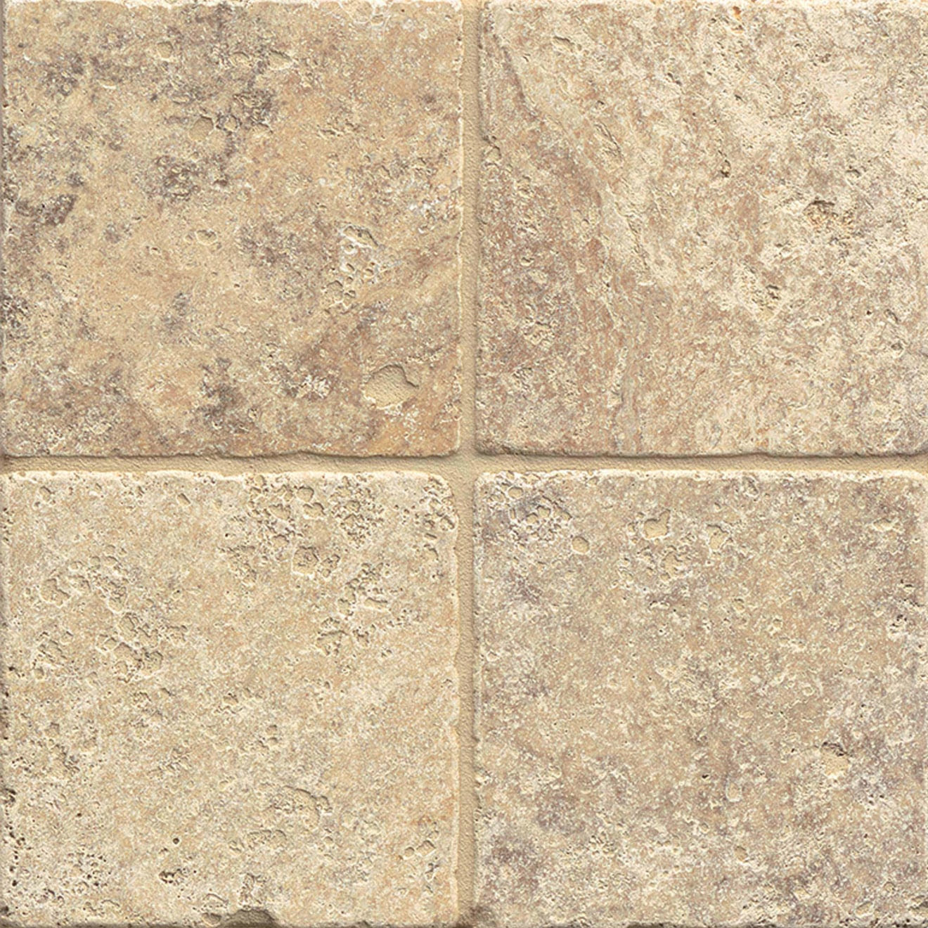 Philadelphia 6 X 6 Floor Wall Tile