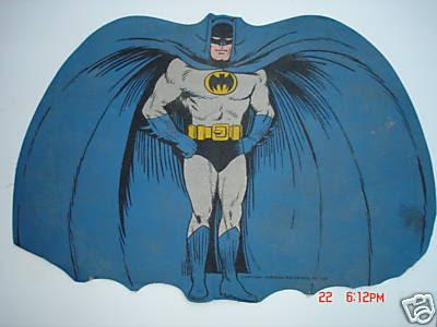 batman_placemat1.JPG