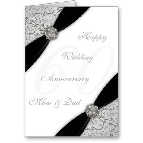 1000  ideas about Anniversary Greetings on Pinterest