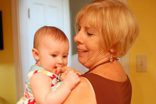 Cara's Baptism - 08.27.2011 (54 of 58)