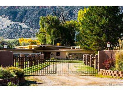 Grand Junction CO Real Estate \u0026 Homes for Sale in Grand Junction Colorado: Weichert.com