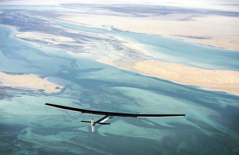 solar-impulse-2-plane-designboom05