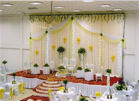 Habesha Wedding Decor Ideas   Clipkulture   Clipkulture