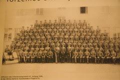 Nuremberg-Nazi_3074