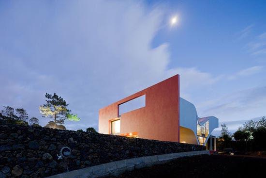 Architectural Masterpiece (7)