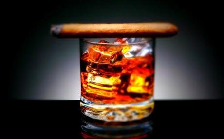 alcohol smoke_b2