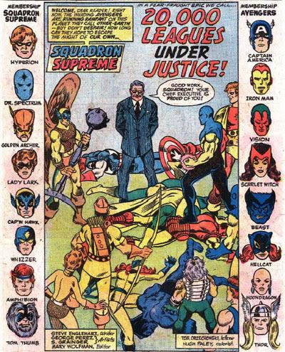 http://www.littlestuffedbull.com/images/comics/avengerspres/avengers148a-pres.jpg
