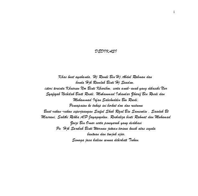 Contoh Abstrak Tesis - Contoh 193