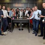 Les finalistes des Jeunes talents du champagne dévoilés