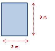 matematicas-sexto-primaria