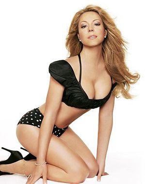 Mariah-Carey.jpg