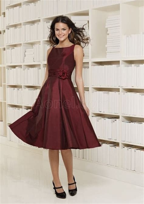 Special occasion dresses for older ladies