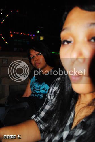 http://i599.photobucket.com/albums/tt74/yjunee/blogger/DSC_0133.jpg?t=1259859398