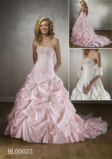 Pick up dress   Junior bridesmaid pick up dress.