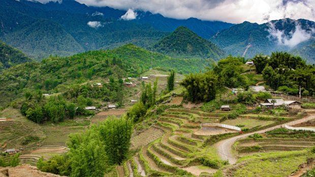 5 Tips to Hanoi Vacations