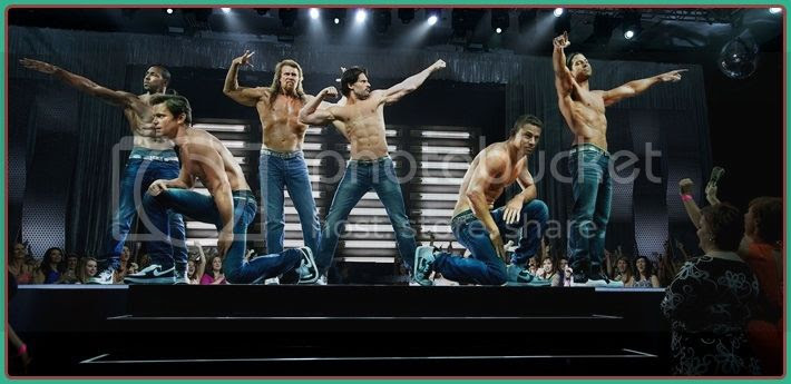magic-mike-xxl-movie-review
