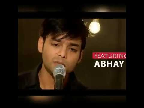 Dil Ke Arman Abhay Jain Mp3 Song Download Mr Jatt