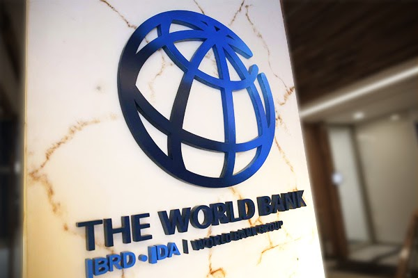 High Prices Pushed 7 million Nigerians Into Poverty In 2020, Says World Bank