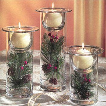 1000  ideas about Cylinder Vase Centerpieces on Pinterest