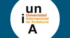 Becas para cursar Masteres Oficiales en la Universidad Internacional de Andalucía (UNIA)