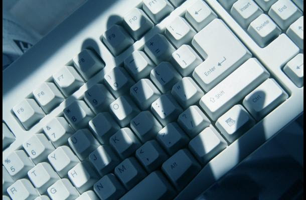 Ataques informáticos destinados al espionaje.