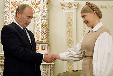 Δίνει τελικά η… προεδρική διαφθορά τη λύση στην Ουκρανία;