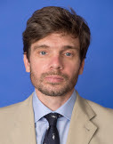Youngs is an expert on the foreign policy of the European Union, in particular on questions of democracy support.