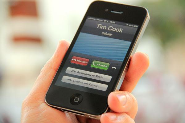 Por que o telemarketing te liga e desliga sem ninguém falar nada (e como driblá-lo!)