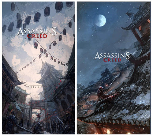 YUANS-ASSASSINS-CREED-03